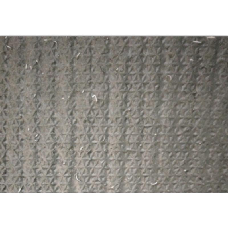 Bold Stripe Carpet