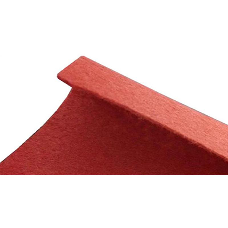 Foam Backed Jacquard Carpet