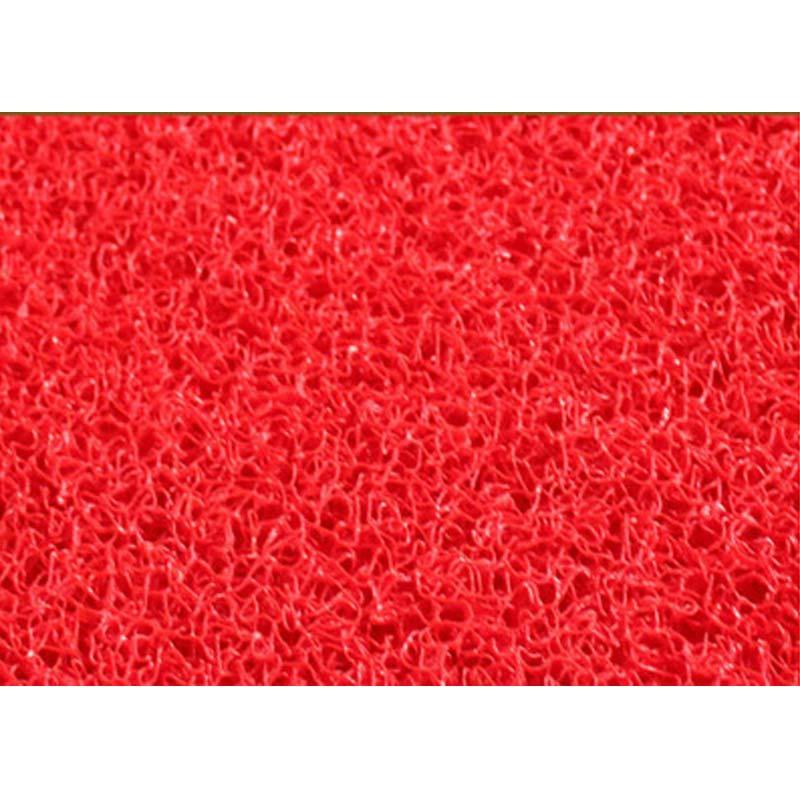 Customized Single Stripe Carpets