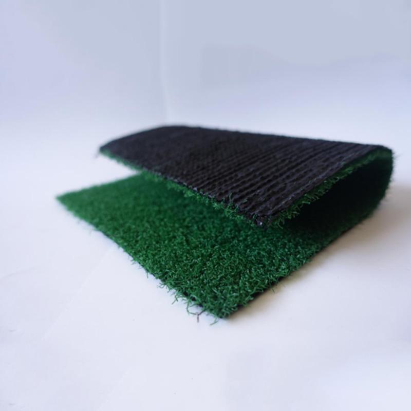 Multi Purpose Artificial Grass