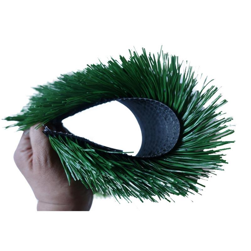 Durable Soccer Artificial Grass