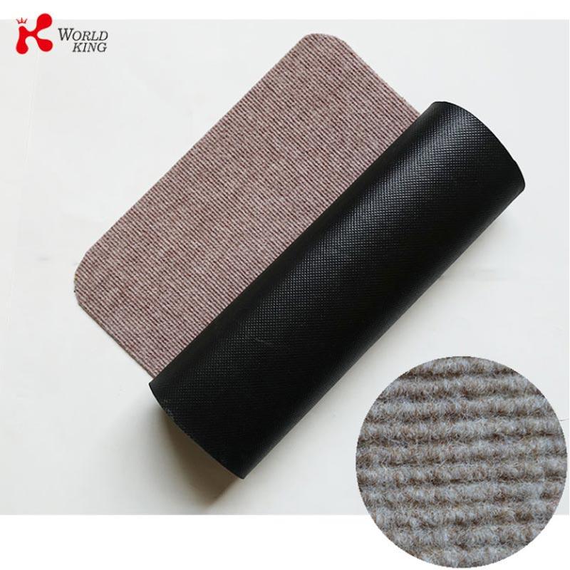 Single Stripe Carpet