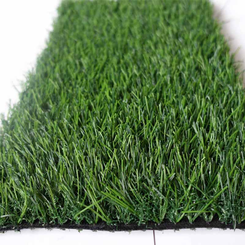 No Filling Artificial Grass